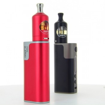 Kit Zelos 50W + Nautilus 2 Aspire