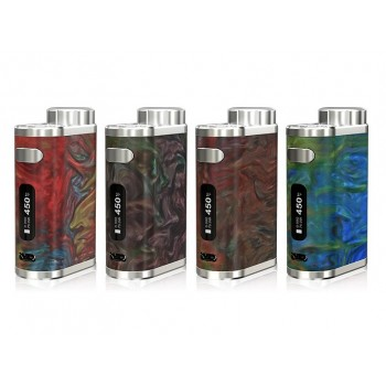 Istick Pico TC75 Resin Eleaf