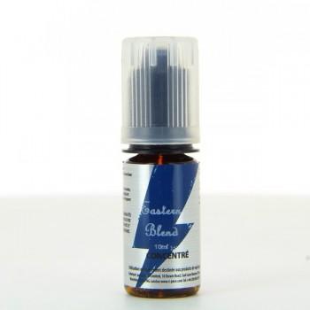 Eastern Blend Concentre T Juice 10ml