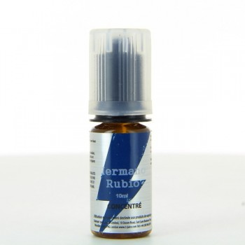 Hermano Rubio Concentre T Juice 10ml