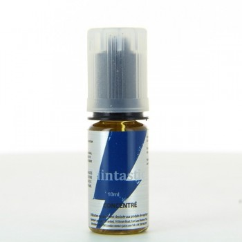 Mintastic Concentre T Juice 10ml