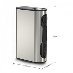 Box Istick QC 200W
