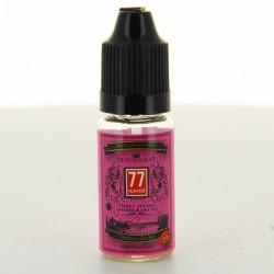 Sweet Delima Concentre 77 Flavor 10ml