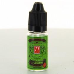 Royal Dew Concentre 77 Flavor 10ml