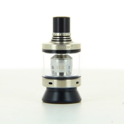 Spirals Plus 4ml Smoktech