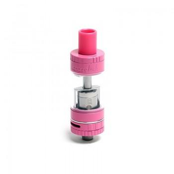 TopTank Nano Pink Kangertech