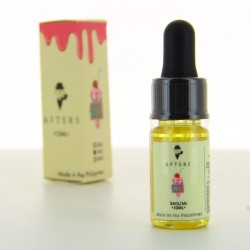 Pink Milk Afters by Mist-a-flava 10ml