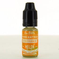 Melon Arome VDLV 10ml