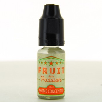 Passion Arome VDLV 10ml