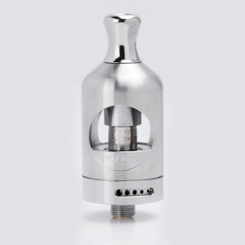 Nautilus 2 Silver Aspire