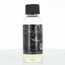 Babylon ZHC Jin And Juice 40ml