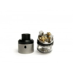O Genny RDTA Odis Collection & Design