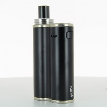 Kit Ijust X AIO Eleaf