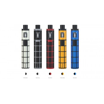 Kit Ego One TFTA 2300mah Joyetech