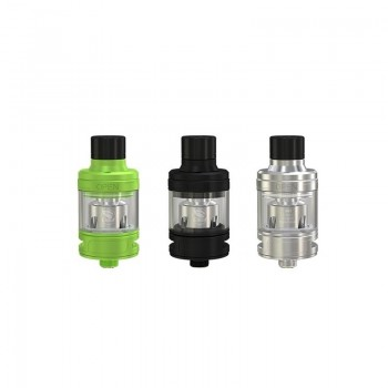 Ello Mini 2ml Eleaf