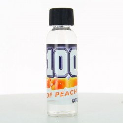 Son of Peach 50in60 The Big 100 60ml 00mg
