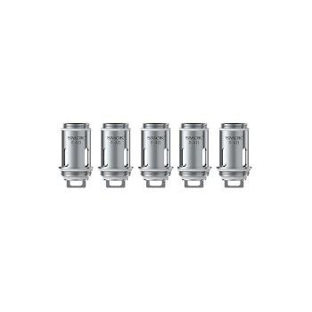 Pack de 5 resistances Vape Pen X4 0.4ohm Smoktech