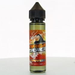 Orango Magic Juice 55ml 00mg