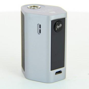 Box Reuleaux RXmini Silver 2100mah Wismec