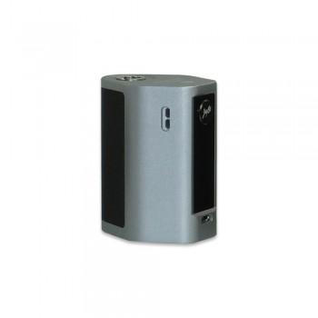 Box Reuleaux RXmini Grey 2100mah Wismec
