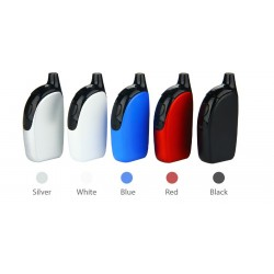 Kit Penguin AtoPack 8.8ml 50W 2000mah Joyetech