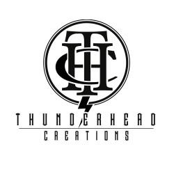 Tube de 10 Coils Clapton Khantal Coil 32ga/28ga (0.2 X 0.3) 1ohm Thunderhead