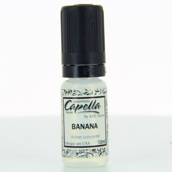 Arome Capella 10ml