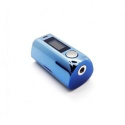 Box Minikin 2 180W Touch Screen Special Edition Blue Asmodus