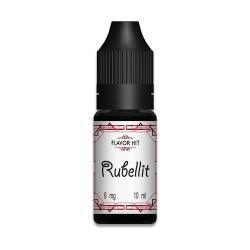 Rubellit Flavor Hit 10ml