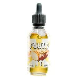 Pound It Food Fighter ZHC 60ml