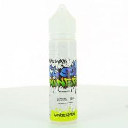 Honey Dew ZHC Cloud Niners 50ml