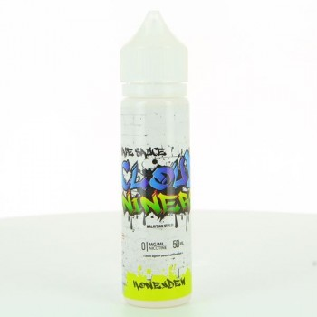 Honey Dew ZHC Cloud Niners 50ml