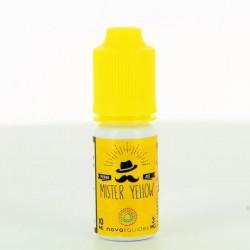 Mister Yellow Nova 10ml