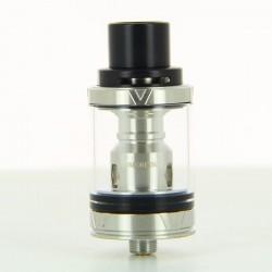 Veco Plus 4ml Silver Vaporesso