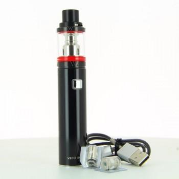 Kit Veco One 1500mah Noir Vaporesso