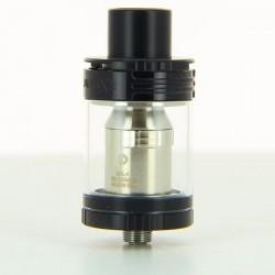Unimax 2 5ml Noir Joyetech
