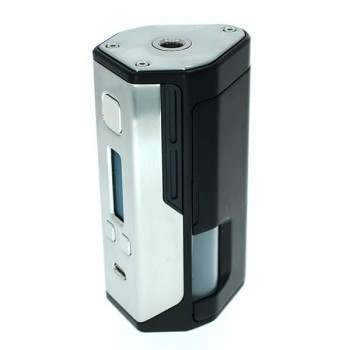 Drone BF DNA250 dual 18650 Lost Vape