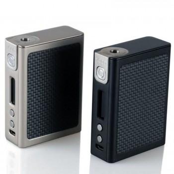 Box Pro 150 Vgod