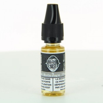 Virgin Queen Royal Bastard Contraband 10ml