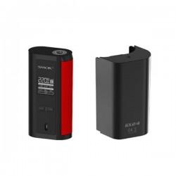 Box GX 2-4 Smoktech
