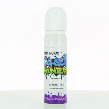 Mango ZHC Cloud Niners 50ml