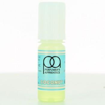 Coconut Arome 10ml Perfumers Apprentice