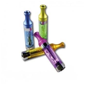 Kanger T2 Vase Drip Tips