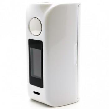 Box Minikin 2 180w Touch Screen Blanche Asmodus