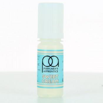 Sweet Cream Arome Perfumers Apprentice 10ml