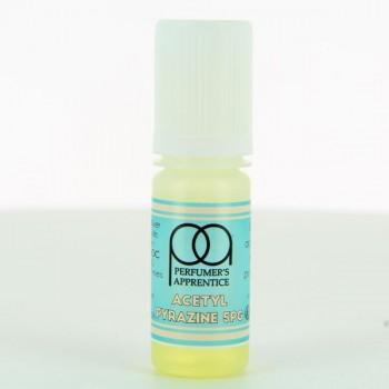 Acetyl Pyrazine 5 Arome Perfumers Apprentice 10ml