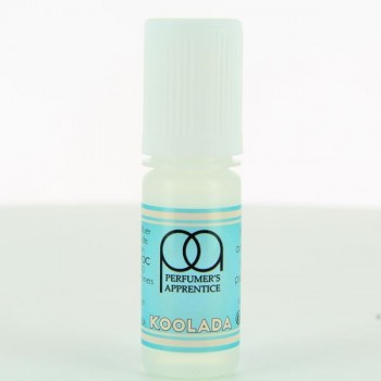Koolada Arome Perfumers Apprentice 10ml