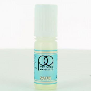 Sour Arome Perfumers Apprentice 10ml
