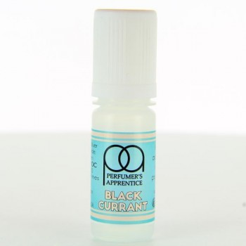 Black Currant Arome Perfumers Apprentice 10ml
