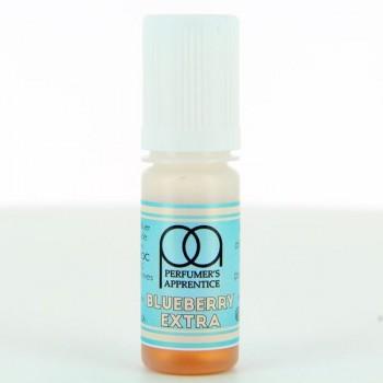 Blueberry Arome Perfumers Apprentice 10ml